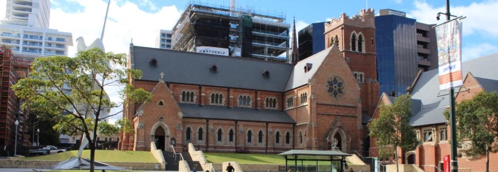 Property inspections and asbestos surveys minimise health risks